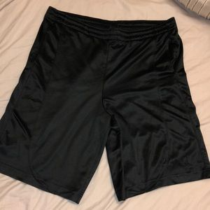 Used Jordan basketball shorts